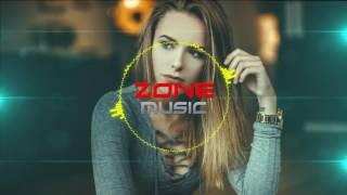 Jacob Tillberg ft. Johnning - Counting Time | No Copyright Music (ZoneMusic)