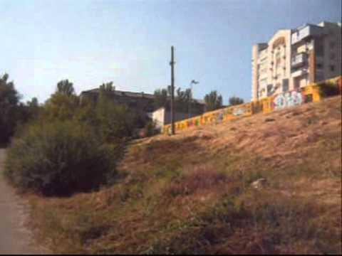 28.05.2011.Zaporizhzhya.Ukraine.wmv