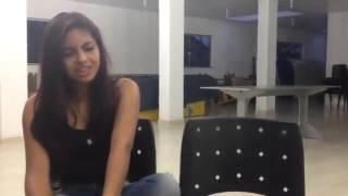 Bruna Karla - Jamais deixarei você