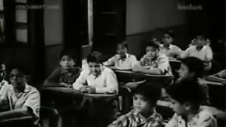 Old desh bhakti song jitendra Kumar