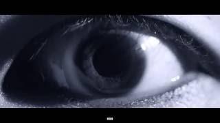 BTS(방탄소년단) WINGS Short Film #1 RAP MONSTER