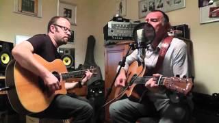 The One I Love - Kenny & Graham (David Gray)