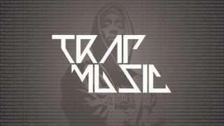 DJ Snake feat. Lil Jon - Turn Down For What (Dotcom's Twerk Remix)