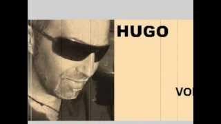 HUGO - VOLA   live (Demo).wmv - Cover (E.De Crescenzo)