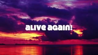 Adventure of a Lifetime-FM Reset (Cover Lyrics)