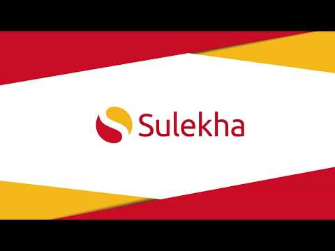 Flooring Contractors in Kolkata, Installation, Services | Sulekha