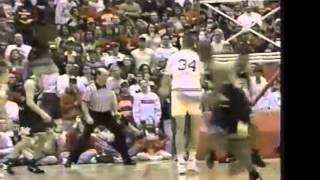 jimmy king - fab5 - express yourself
