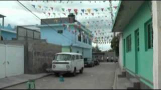 """""""Lagrimas del Corazon"""" Gpo. Montez de durango (Un Video con Fotos y Videos de Colucan)"""