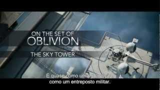 """""""Esquecido"""" - Torre do Céu feat. (Portugal)"""