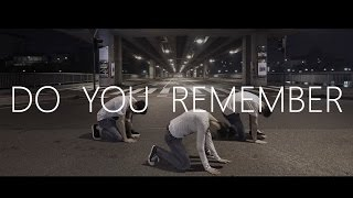 MOMENT & Larkin Poynton | Jarryd James - Do You Remember