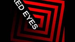 Red Eyes - No Games (Phantom Hertz Rec)
