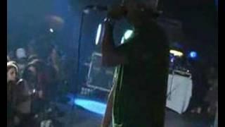 classicos do funk 2008 MC D'EDDY