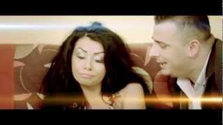 Ktalin Girona si Liviu Guta - De ce oare spui ca ma iubesti HiT