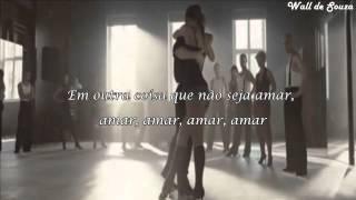 Darte - Ivete Sangalo e  Juanes