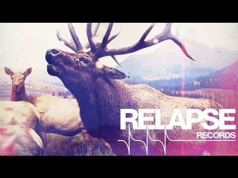 red-fang-blood-like-cream-official-track-relapserecords