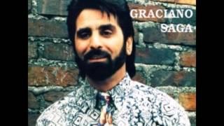 Graciano Saga - Ai Chorona