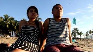 Enfrente del mar- Julio NT (Official video)
