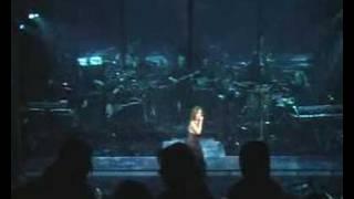 Glykeria 3os Orofos Live @ Vox 2008