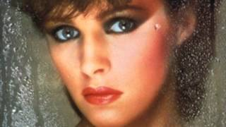 Sheena Easton - For Your Eyes Only (Live '82)