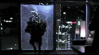 'The Batman' Intro (Live Action)