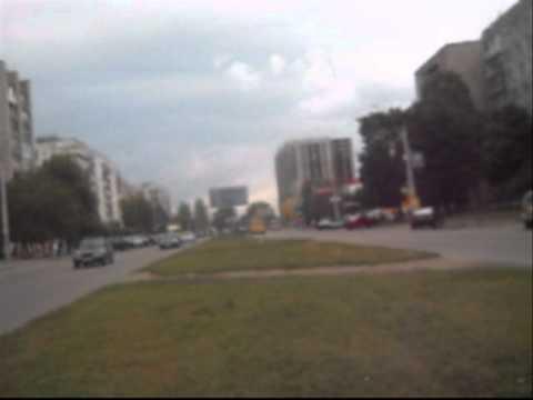 03.06.2012 Zaporizhzhya.Ukraine.wmv