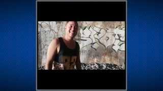 #OTW On the way Album Danny PTY! Promo Video!