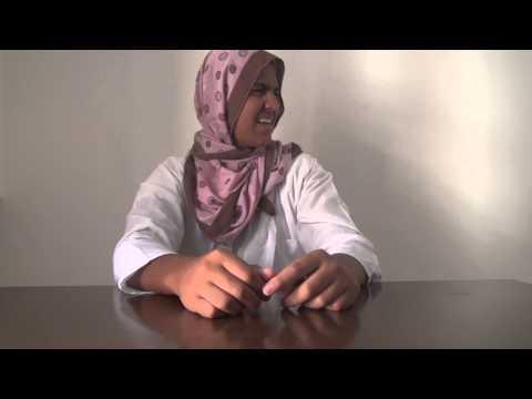 Amjed Jojo - La rentrée scolaire en Algérie , الدخول المدرسي في الجزائر
