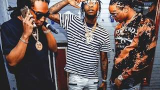 Future   Dirty Money Ft  Migos NEW SONG 2017