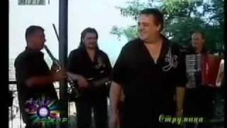Goran Kukic i Dine Stojanov & JUPITER - Oj ti Neveno ,neven duso