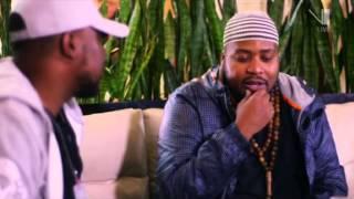 vuzu.tv: V Entertainment - Old vs New Hip Hop (Part 1)
