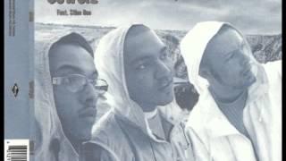 Jewelz Feat. Stine Bee – Last Night (2000)