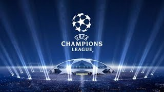 Top 10 marcatori di sempre Champions League