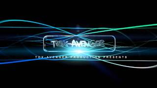 TOX-AVENGER Introduction
