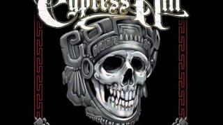 Cypress Hill-08 Tú No Ajaunta (Checkmate).wmv