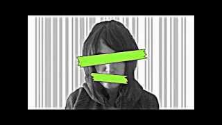 yellow mellow-ciudadano zero letra