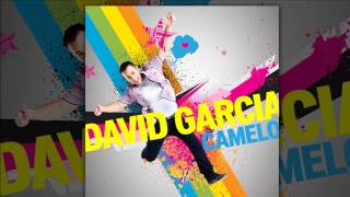David Garcia - Camelo [Official]