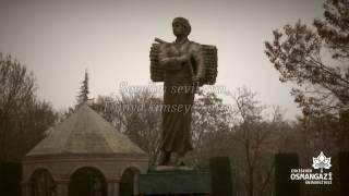 Sevelim Sevilelim - Eskişehir Osmangazi Üniversitesi
