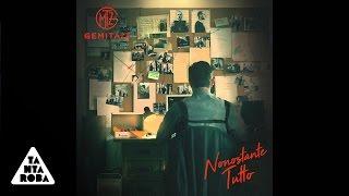 """GEMITAIZ - 10 Preso Male feat. MadMan (""""Nonostante Tutto"""")"""