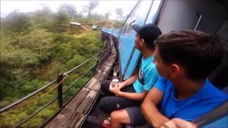 Sri lanka trip  10/2016 Tylec a Dosty