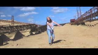 Tascha E  Hanssen :   Jeremih   Birthday Sex Andrew Luce Remix   : Dance Choreography