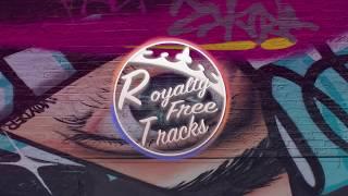 Fresh Start - Joakim Karud (Copyright / Royalty Free Music)