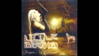 Little Dead Bertha - My Nacked Ideal