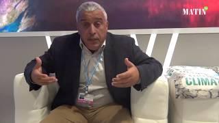 Abderrahim Ksiri : « L'égoïsme de certains Etats complique les négociations à la COP24 »