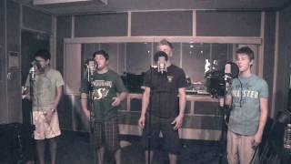 """""""Tonight, Tonight"""" - Rendezvous Quartet (Live in the Studio)"""