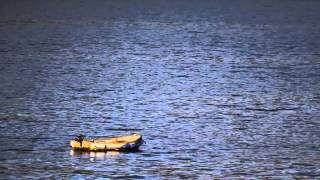 Jim Kroft – Memory Lane