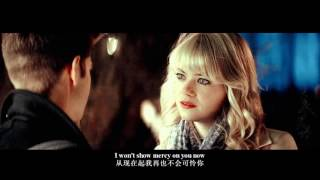 【FANVID】【The amazing spider-man】what have you done