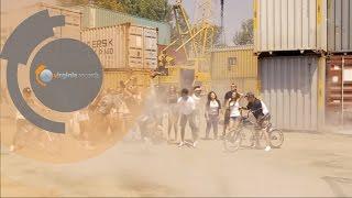 Plamen & Ivo ft. Pavell & Venci Venc' - 2x2 (Official Making)