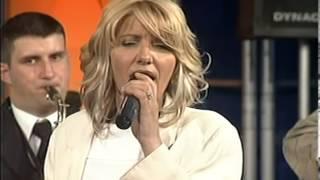 Cakana - Ajde Jano - (Live) - Zapjevaj uzivo - (Renome 29.04.2005.)
