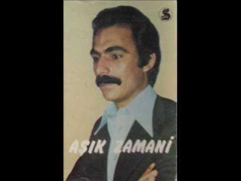 Asik Zamani DÜSMANA KARSI Özel 1978