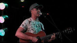 RIKI RES - BAILANDO LIVE  |  Enrique Iglesias (Español) ft. Descemer Bueno, Gente De Zona